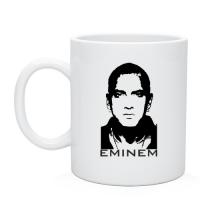 Чашка Eminem