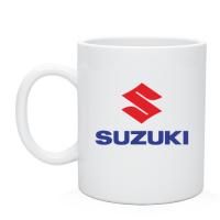 Чашка Suzuki