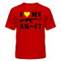 I love my АК-47 - кр.