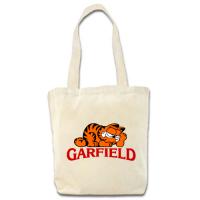 Сумка Гарфилд (Garfield)