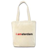 Сумка I amsterdam