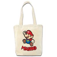 Сумка Марио
