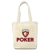 Сумка Poker-beer