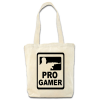 Сумка Pro gamer