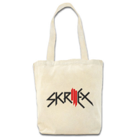 Сумка Skrillex