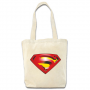 Сумка Superman