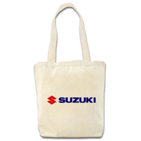 Сумка Suzuki