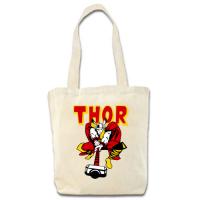 Сумка Thor (Тор)