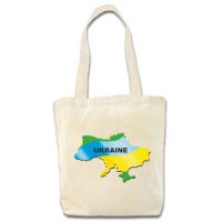 Сумка Украина