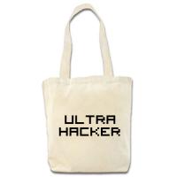 Сумка Ultra Hacker