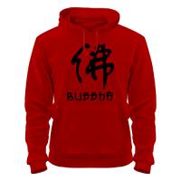 Кенгурушка Будда-символ
