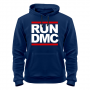 Толстовка Run DMC