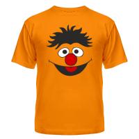 футболка Эрни (Ernie)