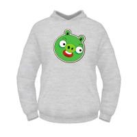 Балахон Angry Birds