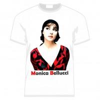 Майка Моника Белуччи (2)