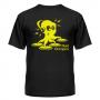 Футболка Mad octopus 2