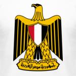 Футболки Египет