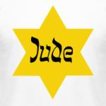 Футболки Иудаизм