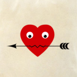 Любовь > Сумки