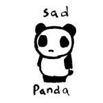 Футболки Панда