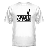 Футболка Armin