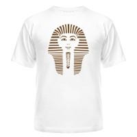 Майка Египет