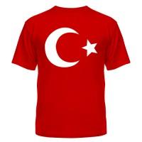Майка Турция