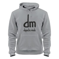 Балахон Depeche, купить Балахон Depeche в Украине