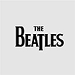 Толстовки Beatles