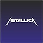 Толстовки Metallica