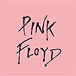 Толстовки Pink Floyd