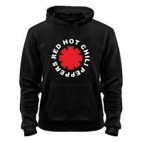 Толстовка Red Hot Chili Peppers, купить, Украина