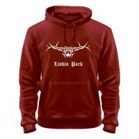 Толстовка с Linkin Park, купить толстовки с Linkin Park в Украине