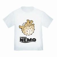 Футболка Nemo, купить, Украина