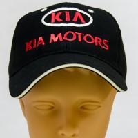 Кепка KIA, купить, Украина