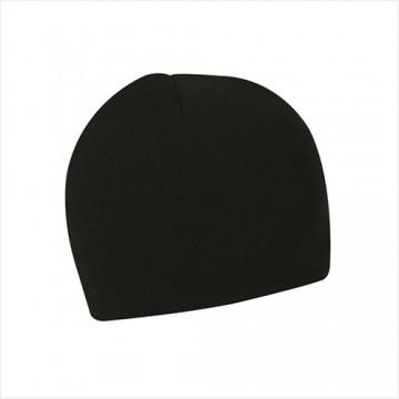 Теплая шапка (вязаная), заказать, Украина