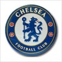 Футболки Челси