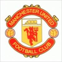 Футболки Манчестер