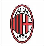 Футболки Милан