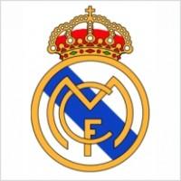 Футболки Реал
