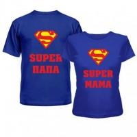 supermen-360x360