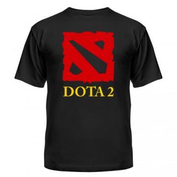dota2 (1)