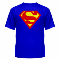 futbolka-Superman-s-360x360