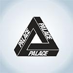 Одежда Palace