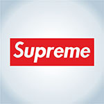 Одежда Supreme