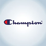Одежда Champion