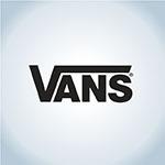Одежда Vans